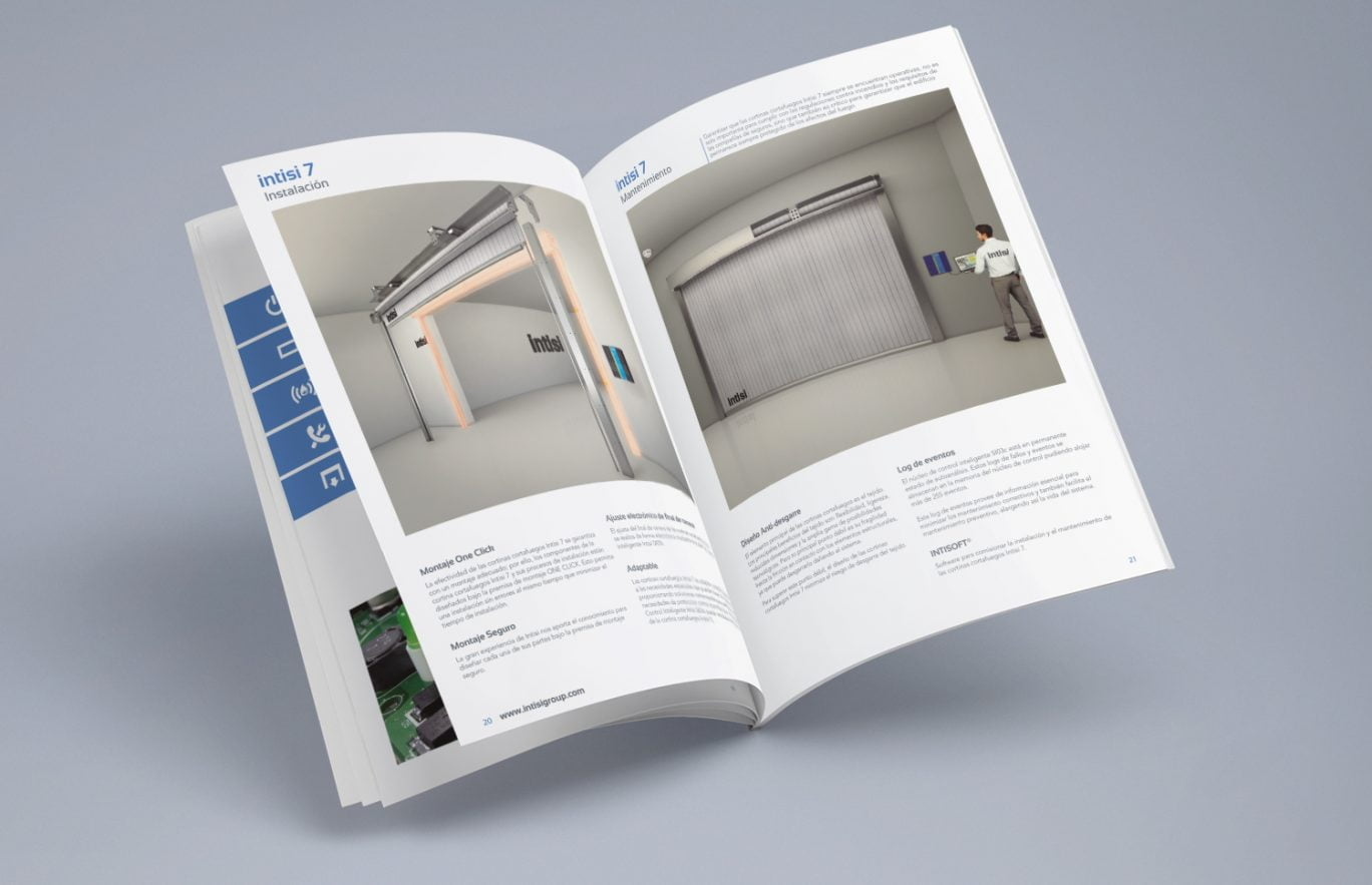 catalogo-producto-sector-servicios