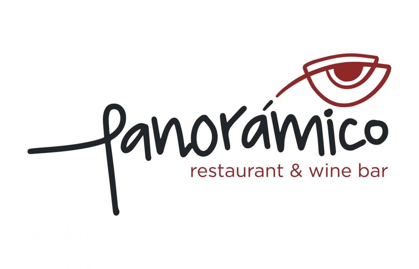 Branding-restaurante-malaga