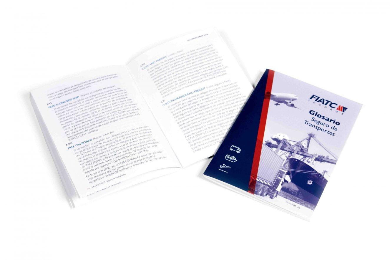 editorial-producto-barcelona