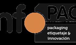 infopack reportaje packaging mediactiu