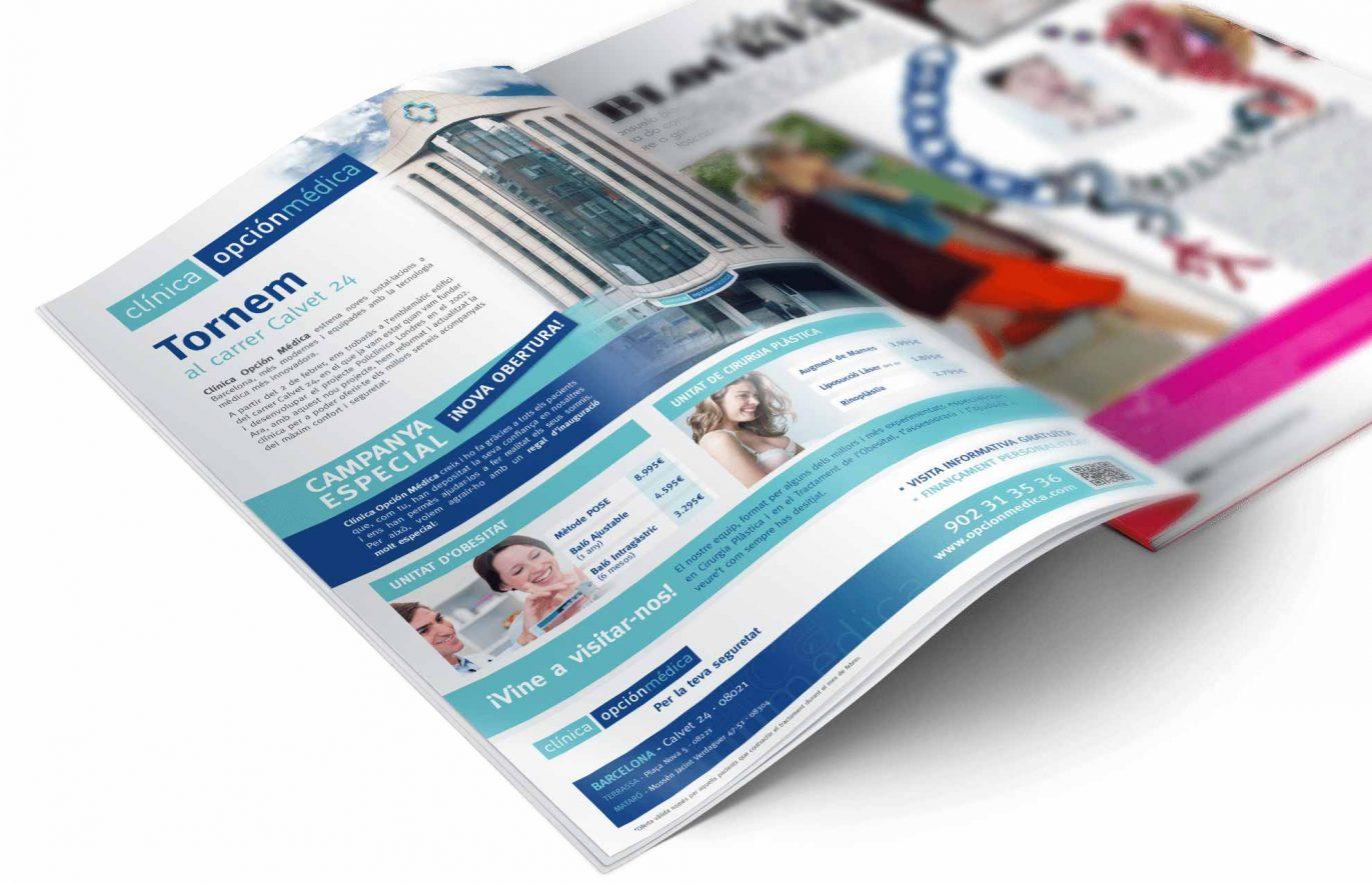 Anuncio-para-revistas-clinica-estetica