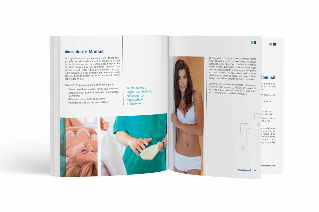 Paginas-catalogo-cirugia-estuetica