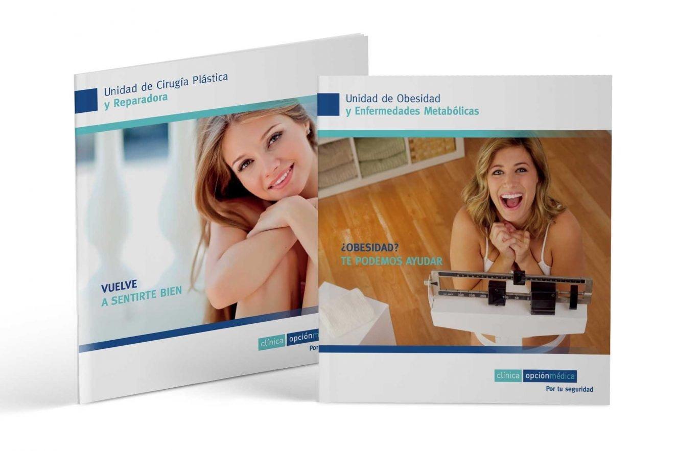 Portadas-catalogos-clinica-estetica copia