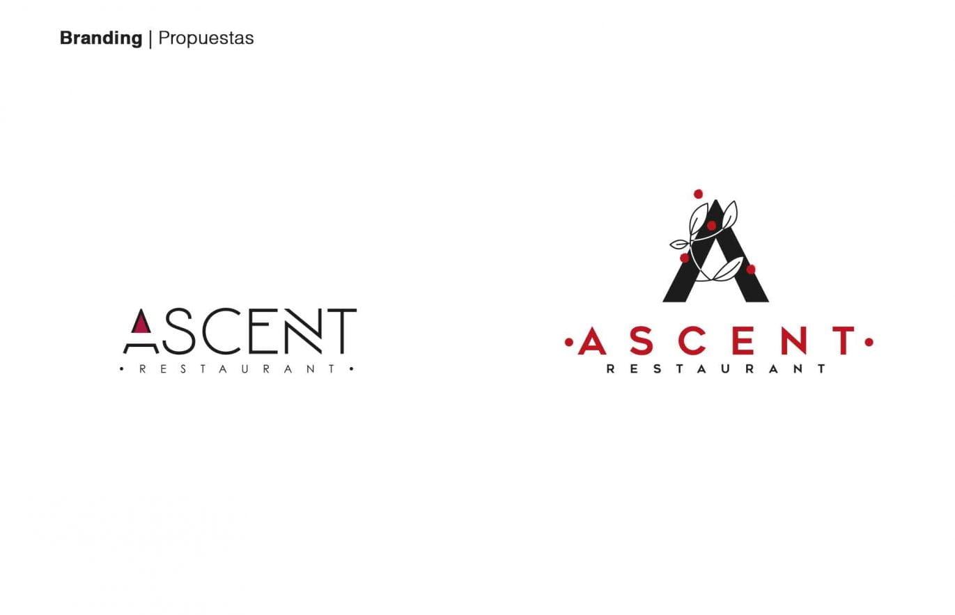 Propuestas-de-logotipo-barcelona