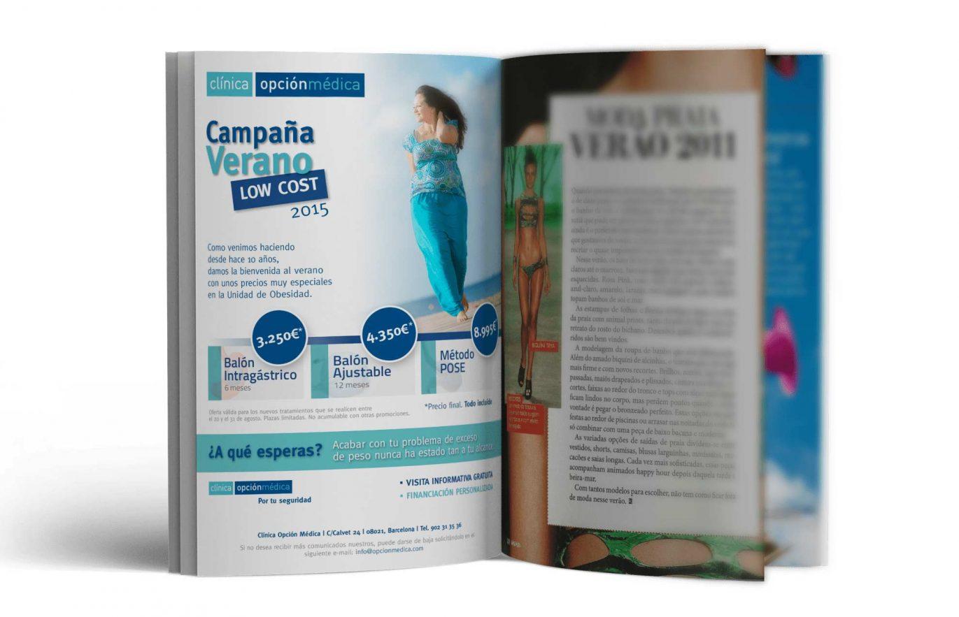 advice-magazine-barcelona