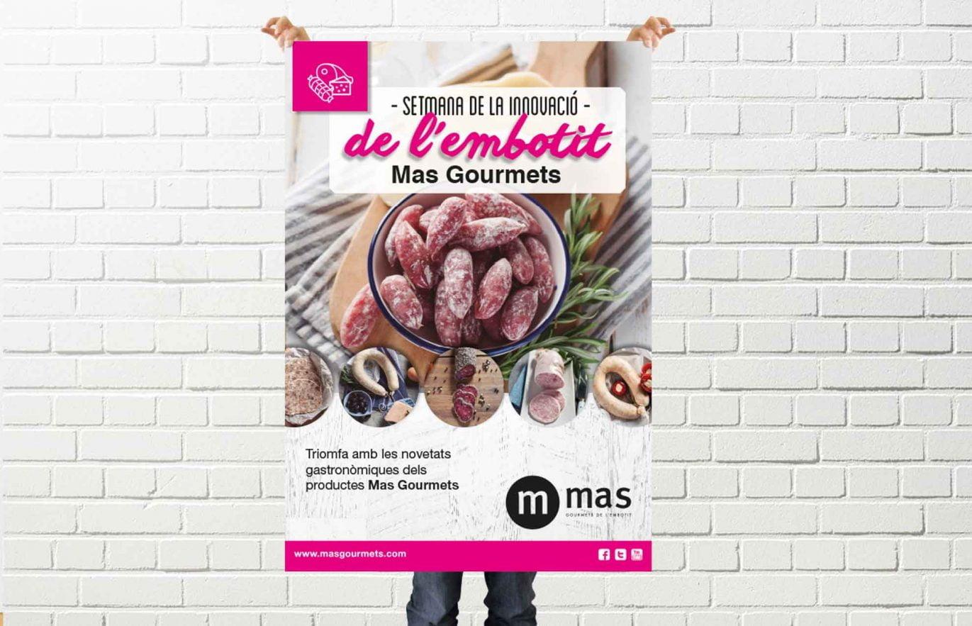 bacelona-design-poster-mas