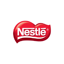 barcelona diseno grafico estudio nestle - new home