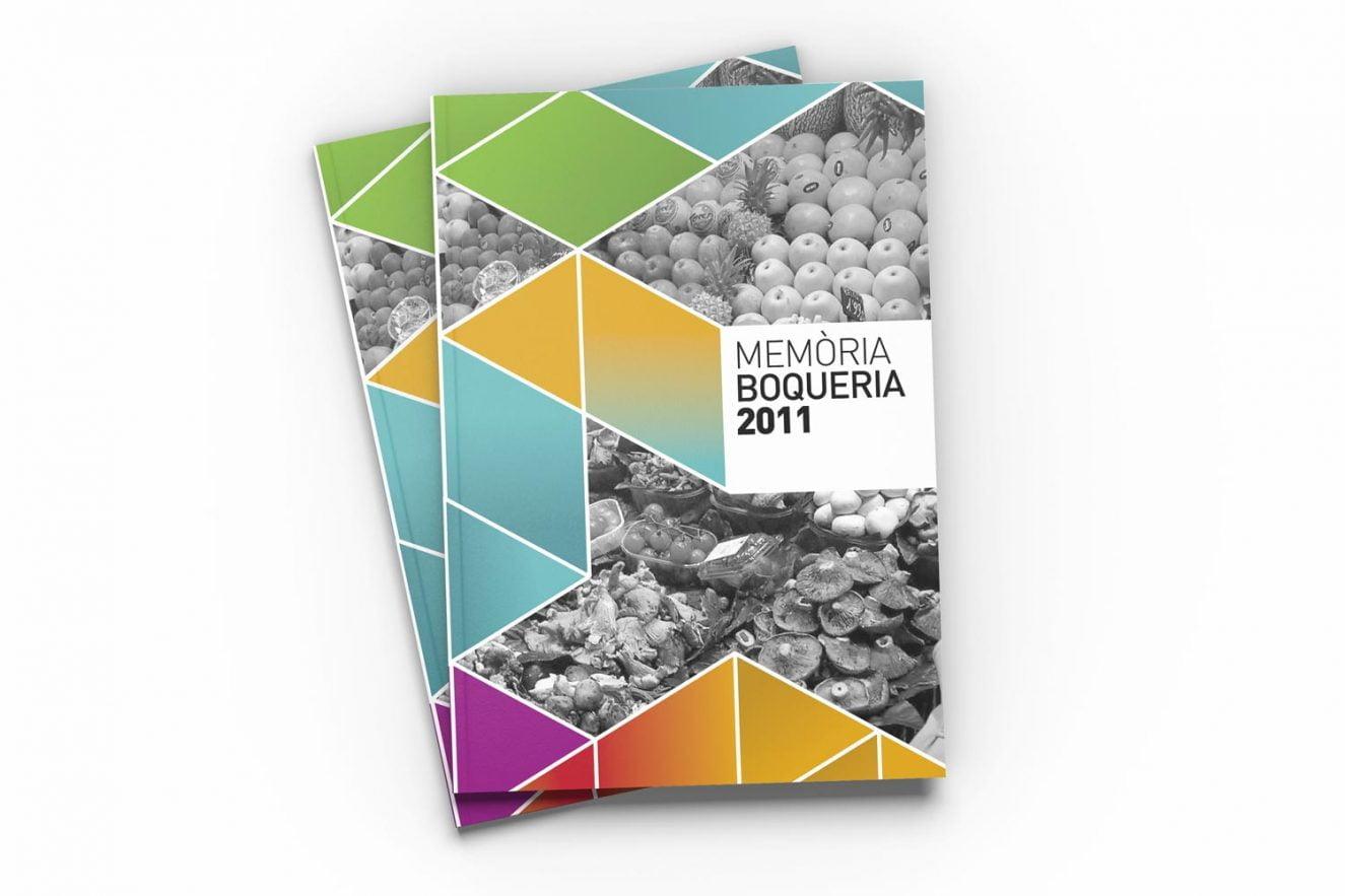 barcelona-disseny-editorial-grafic-Boqueria