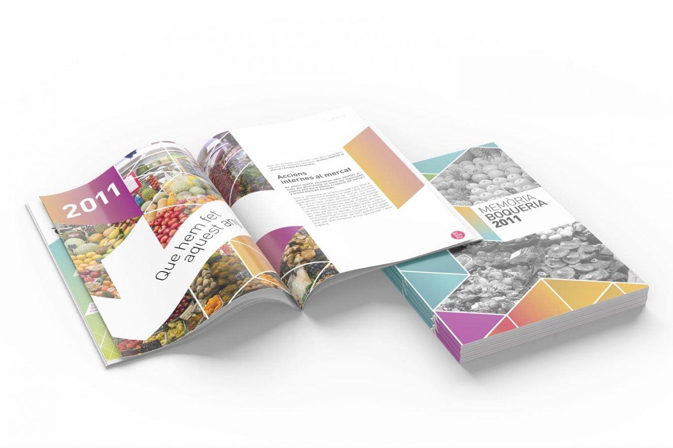 barcelona-disseny-grafic-estudi-Boqueria