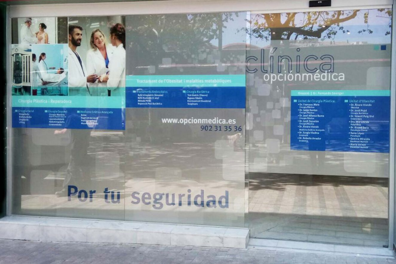 barcelona-estudio-grafico-COM
