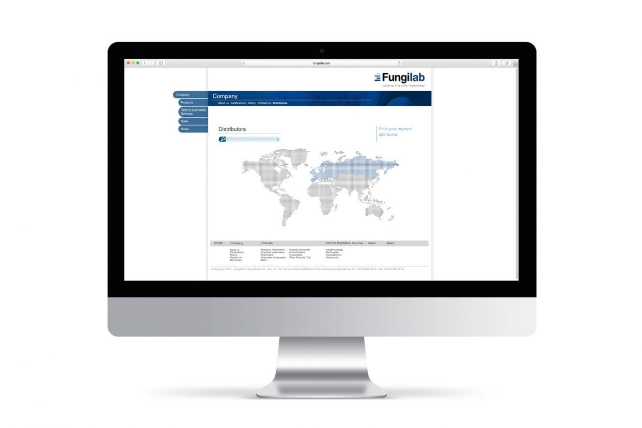 barcelona-studio-design-web-Fungilab