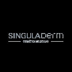bcn disseny grafic singuladerm - new home EN