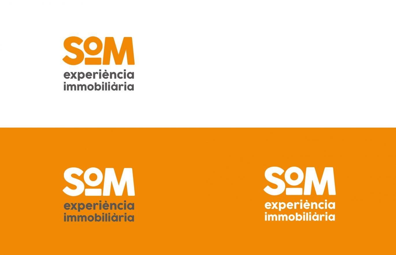 branding barcelona studio SOM 1371x883 - Naming, branding, registro de marca, aplicaciones de marca...
