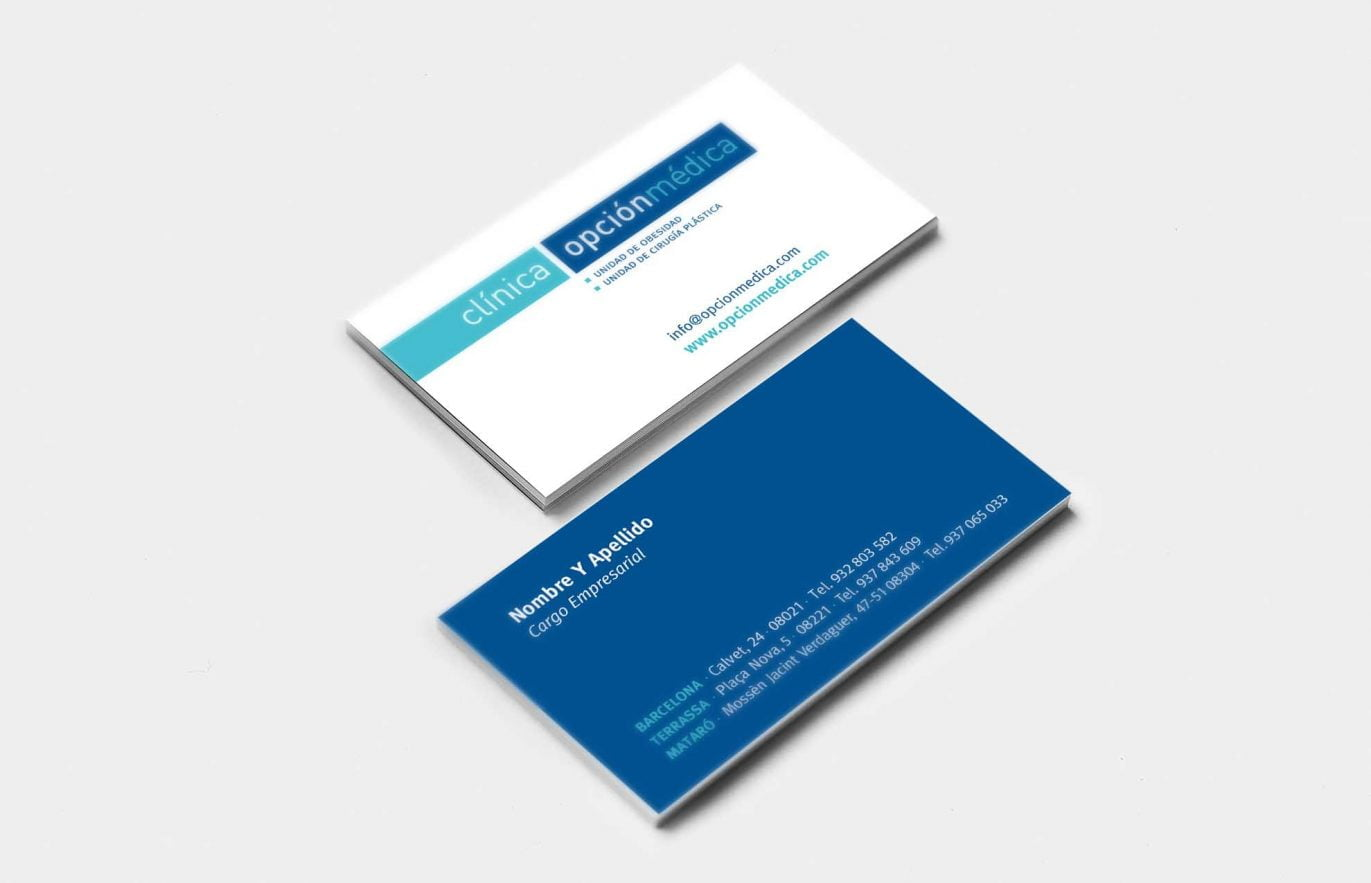 business-card-design-barcelona