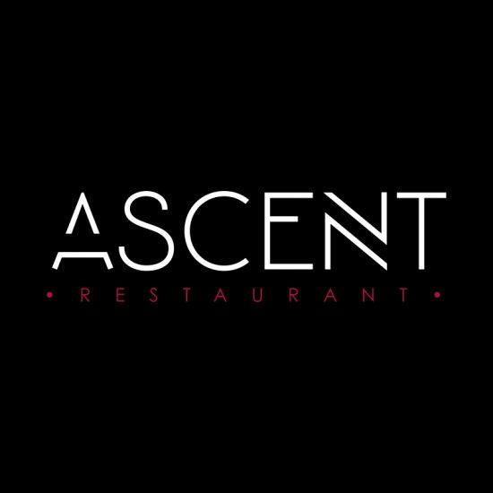 diseno de logotipo para restaurante 550x550 - Diseño de branding para un restaurante de Barcelona