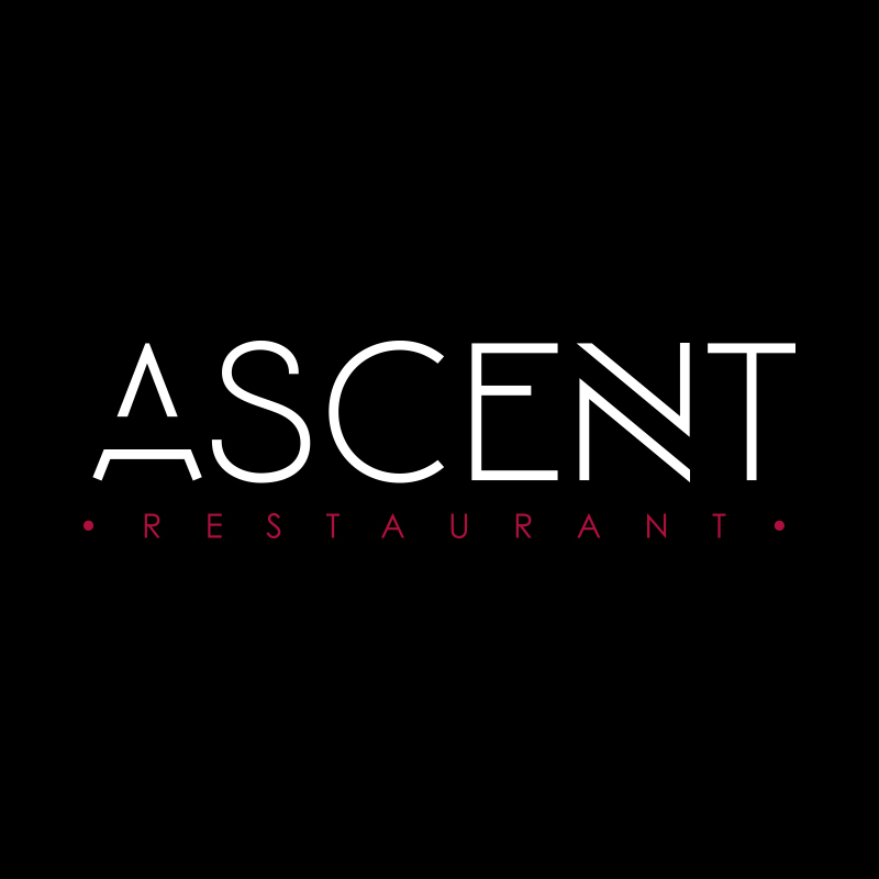 diseno de logotipo para restaurante - Diseño de branding para un restaurante de Barcelona