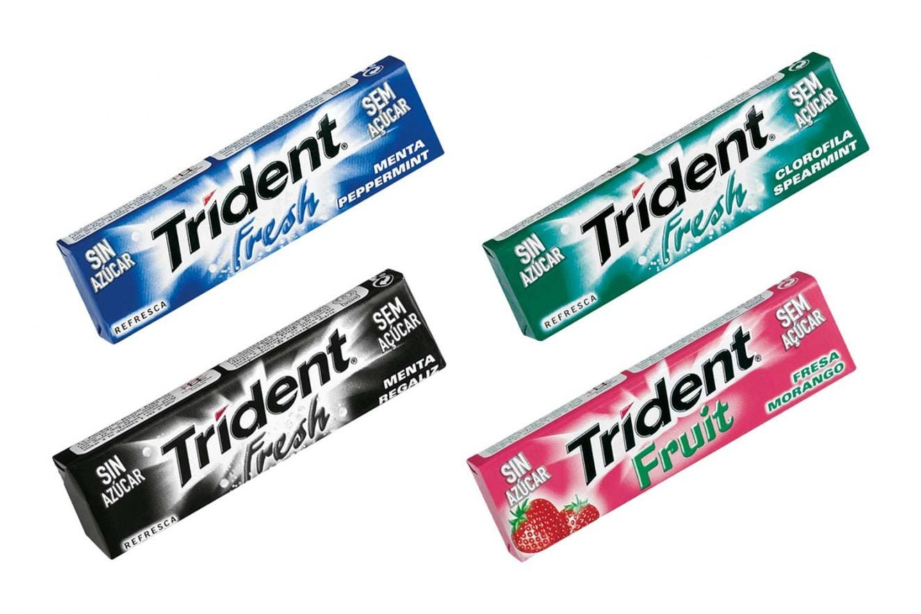 diseno-de-packaging-barcelona-Trident