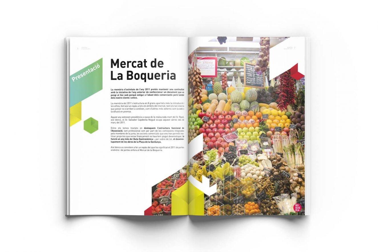 diseno-grafico-editorial-barcelona-Boqueria