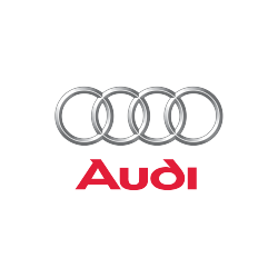 diseno grafico estudio audi - new home
