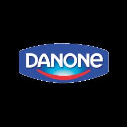 disseny barcelona Danone - new home EN