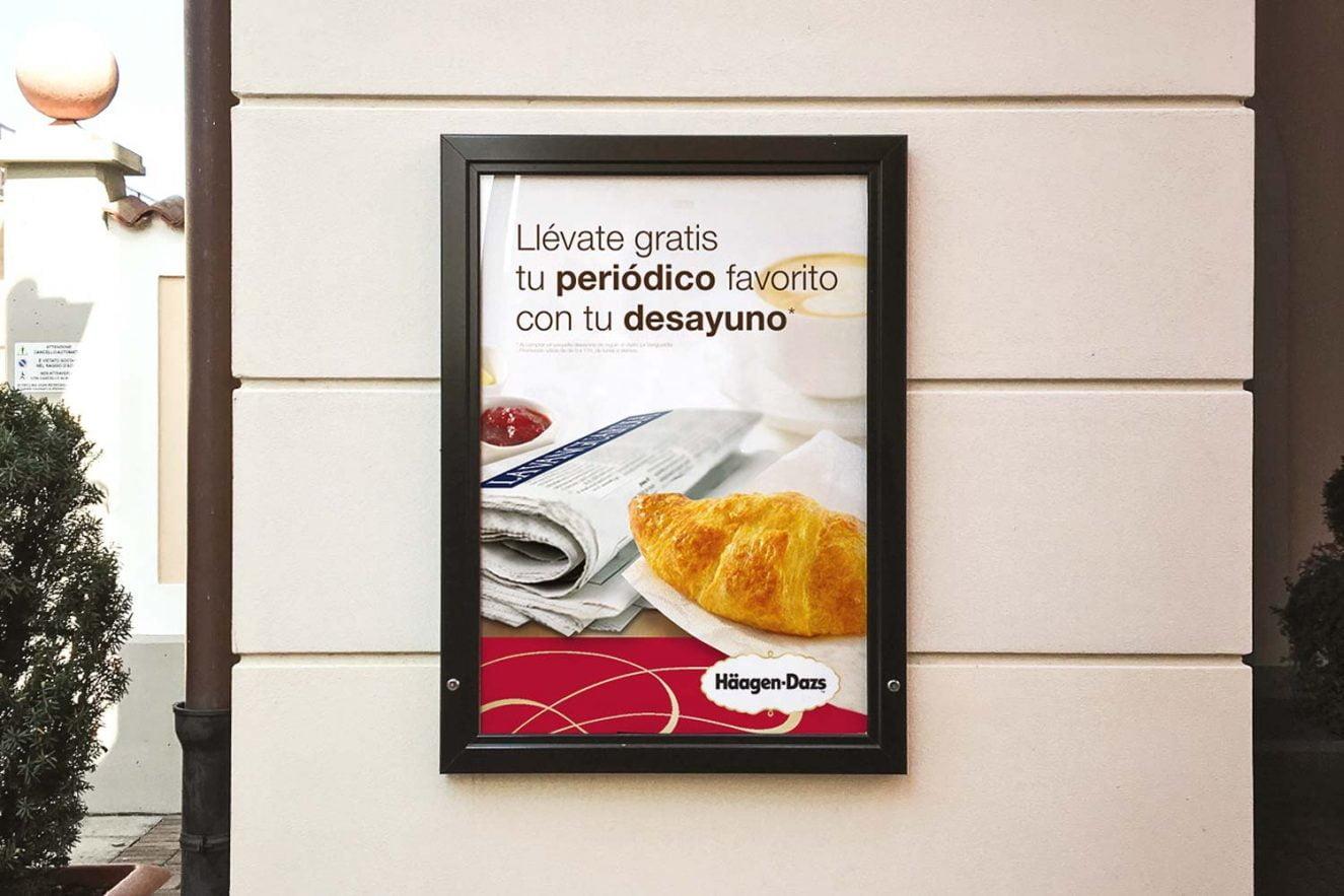 disseny-barcelona-grafic-HaagenDazs