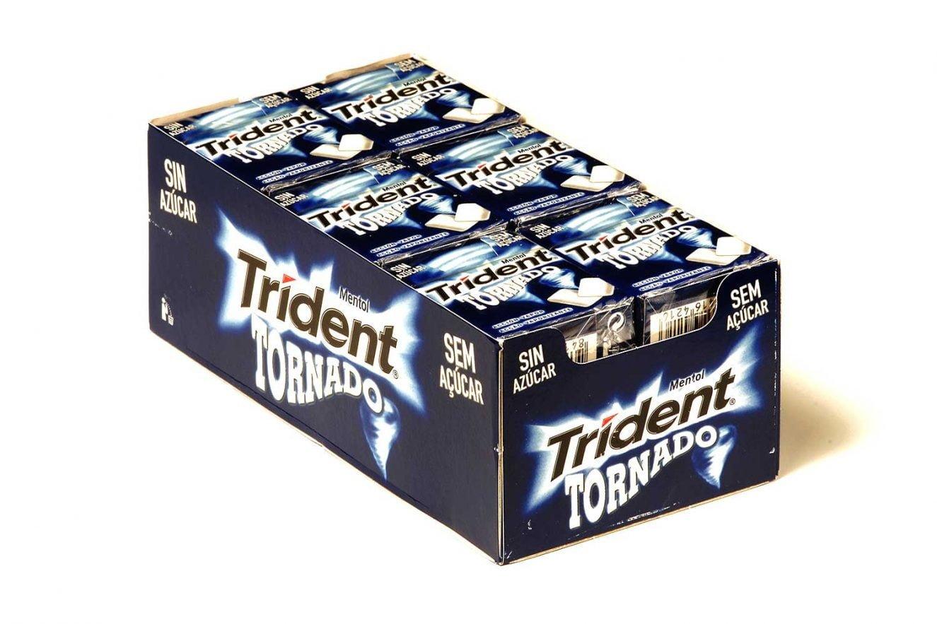 disseny-de-packaging-barcelona-Trident