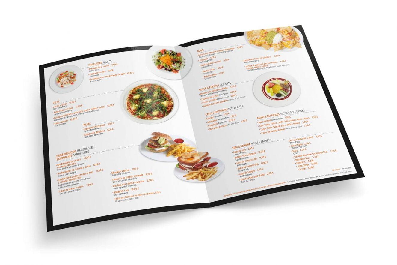 disseny-grafic-a-barcelona-SnackBar