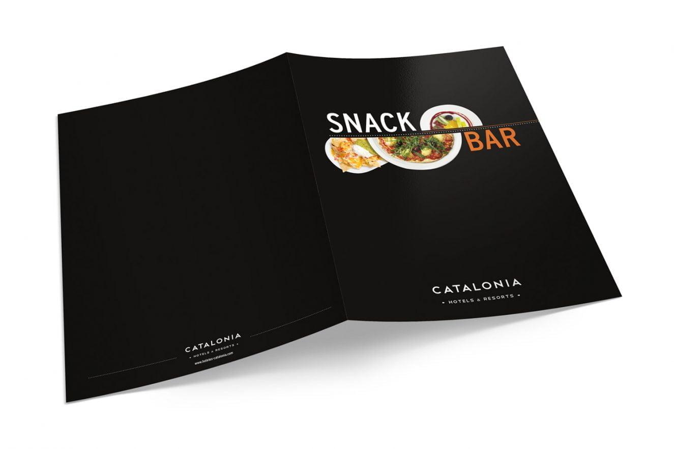 estudi-grafic-a-barcelona-SnackBar