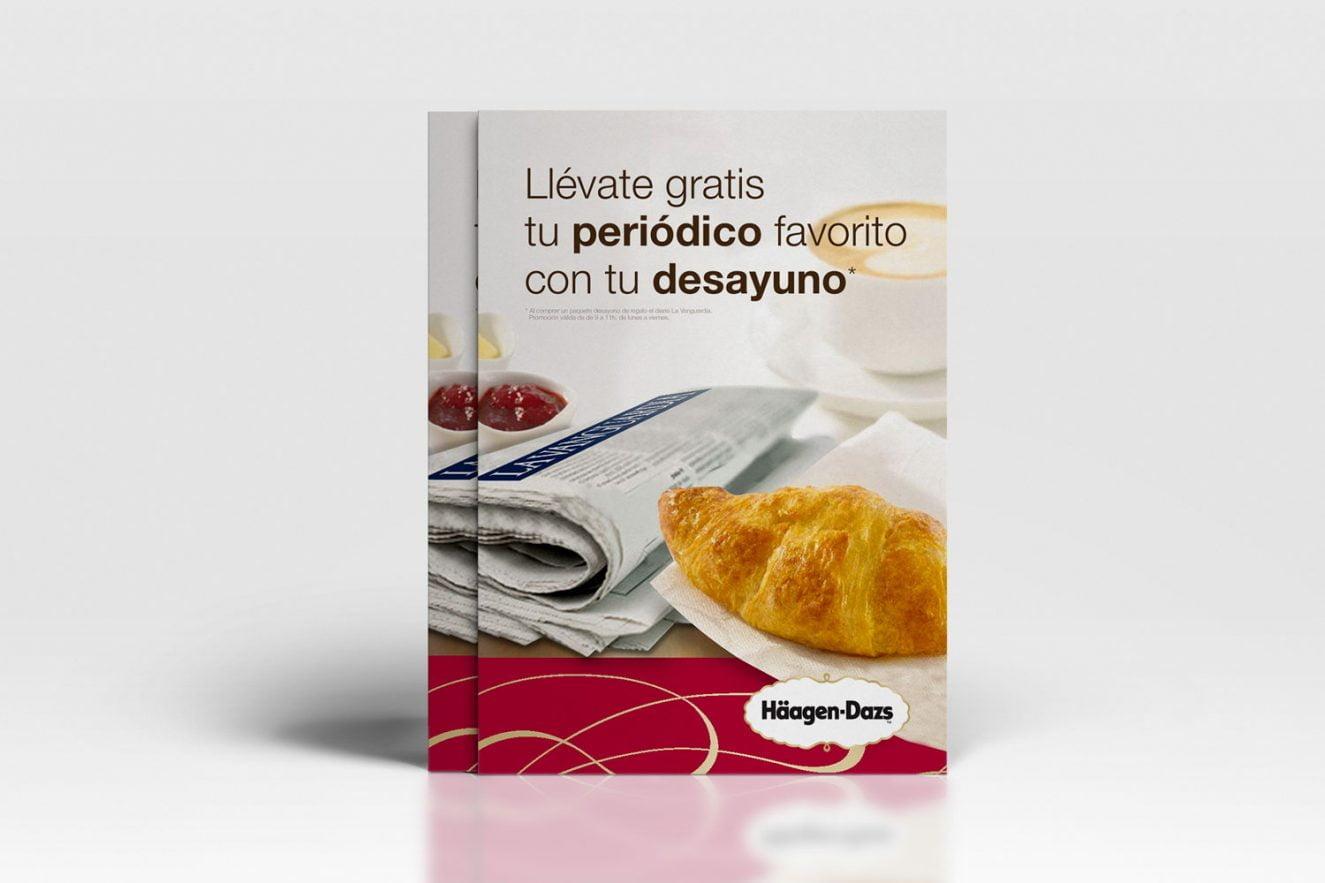 estudio-diseno-barcelona-HaagenDazs