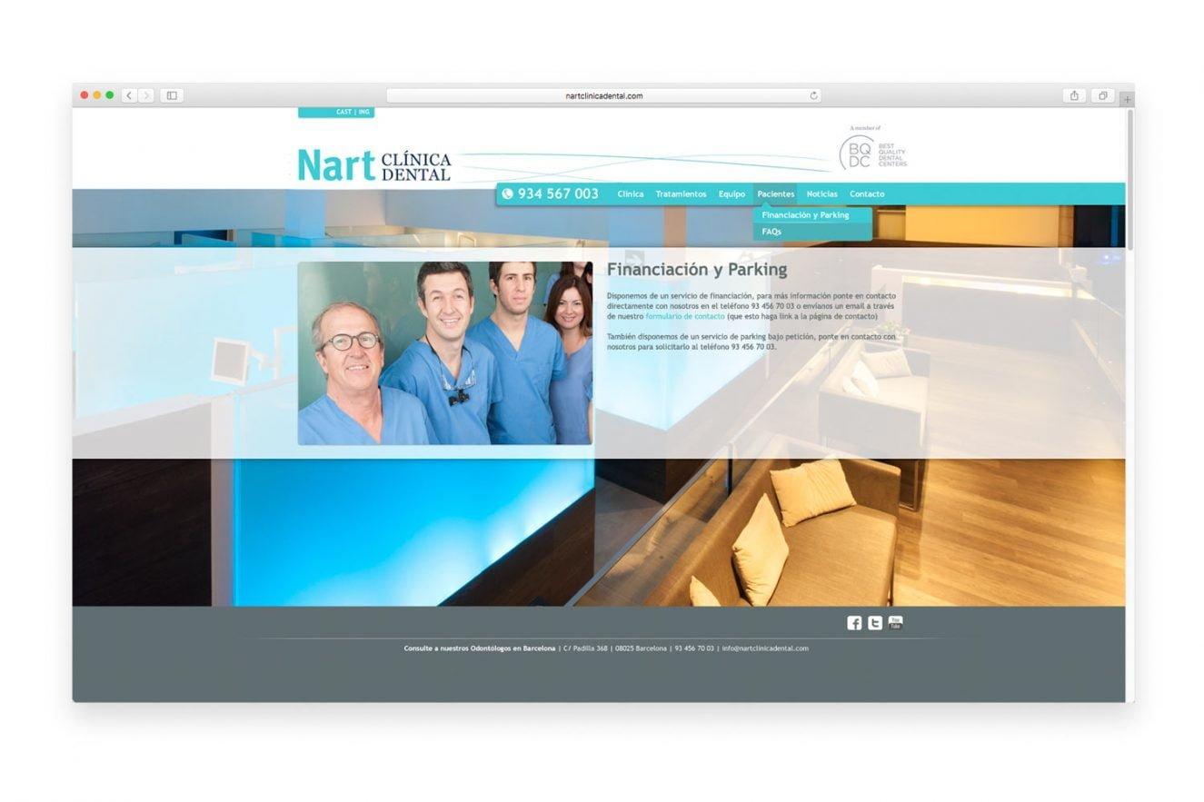 estudio-diseno-web-grafico-Nart