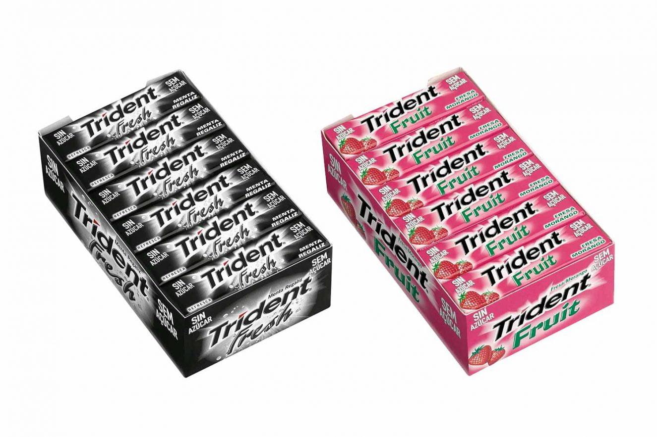 estudio-grafico-Trident