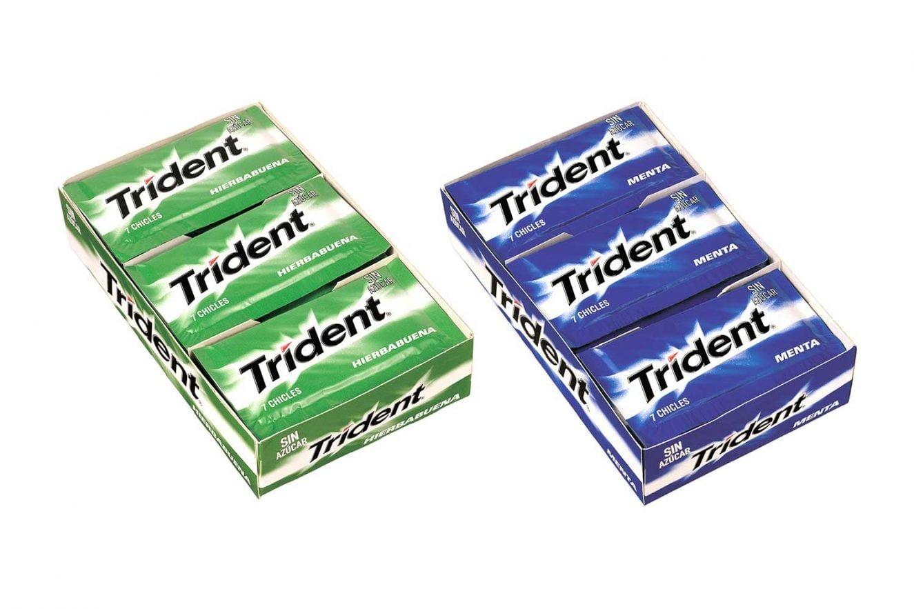 packaging-design-barcelona-Trident