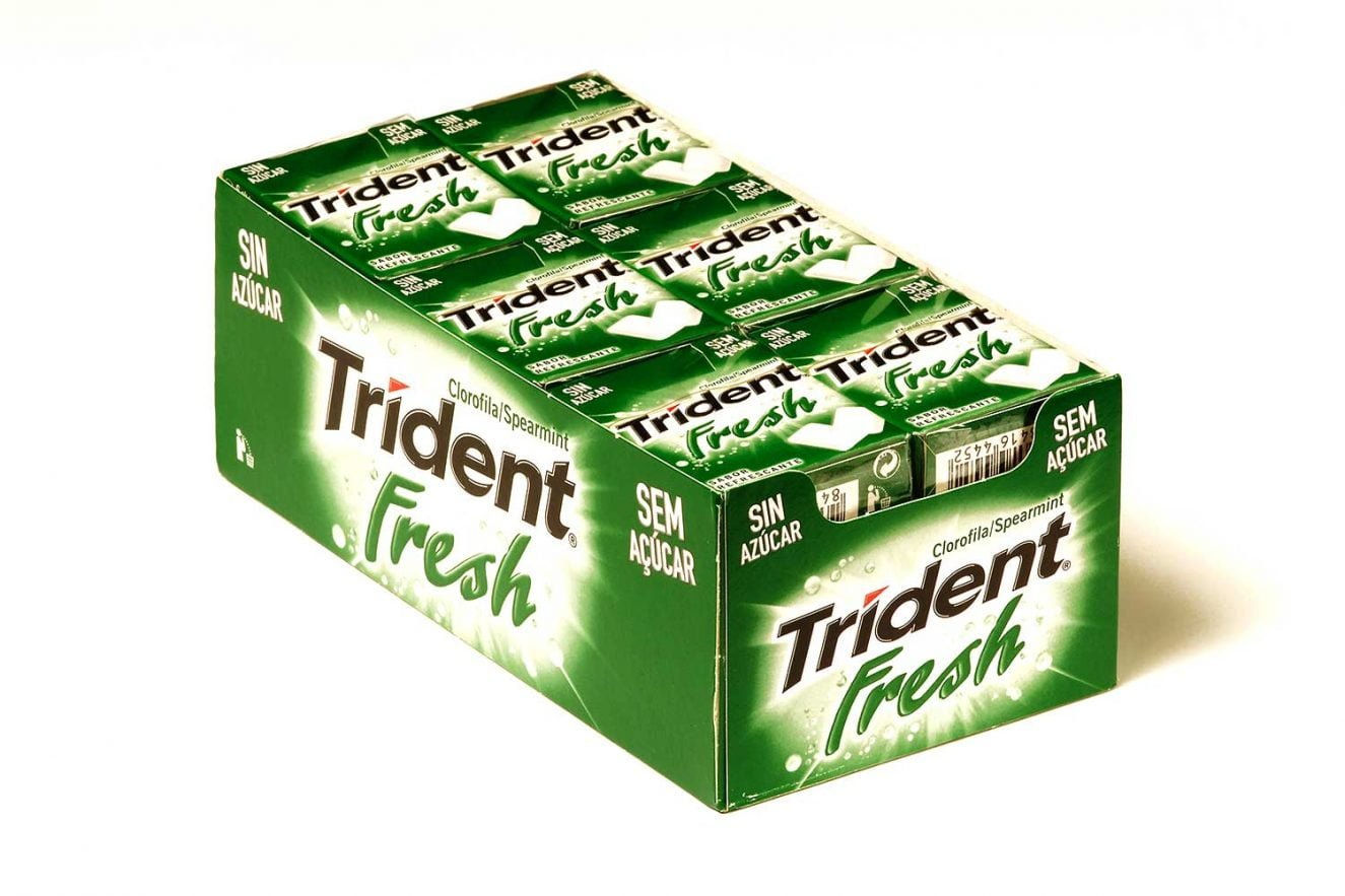 packaging-diseno-grafico-Trident