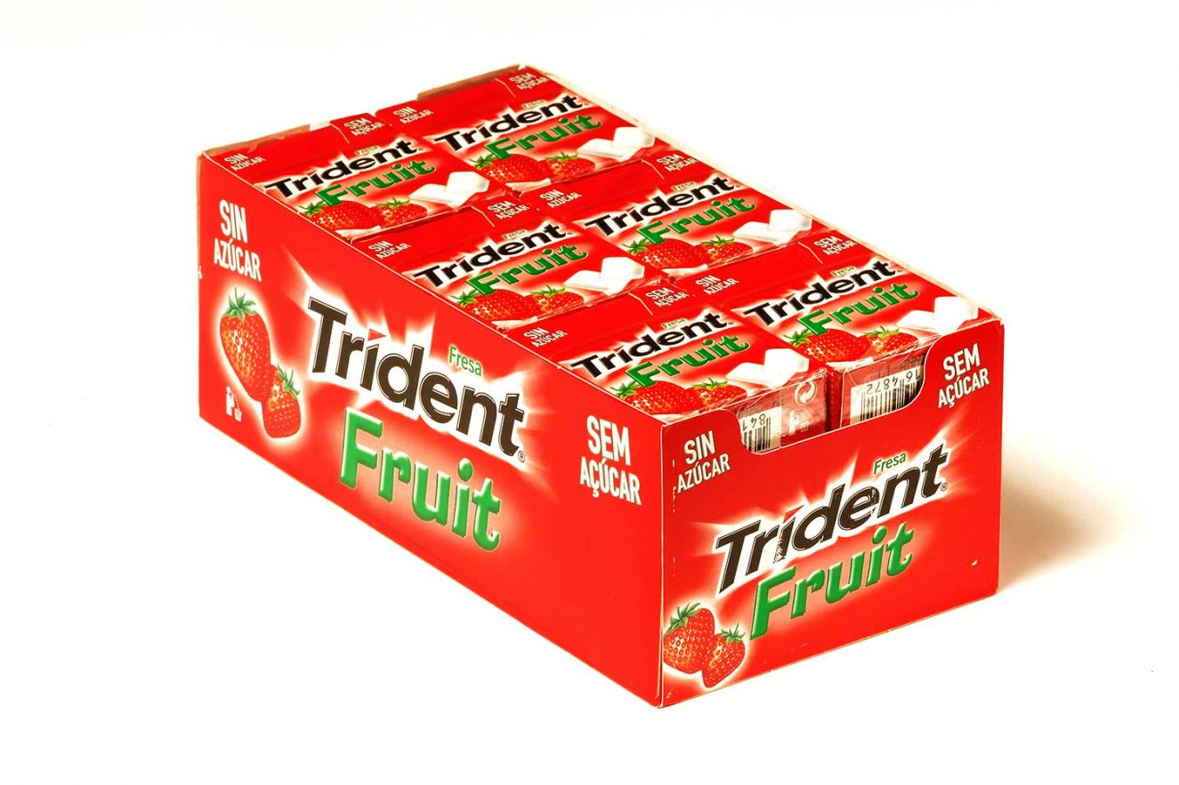 packaging-estudi-de-disseny-Trident