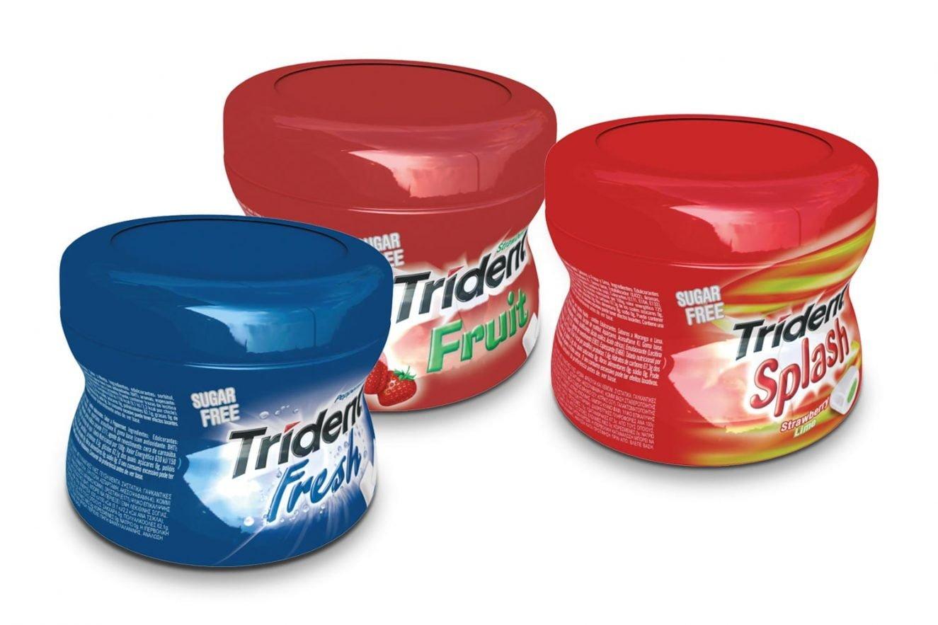 packaging estudio de diseno barcelona trident 1325x883 - Diseño gráfico y packaging de producto