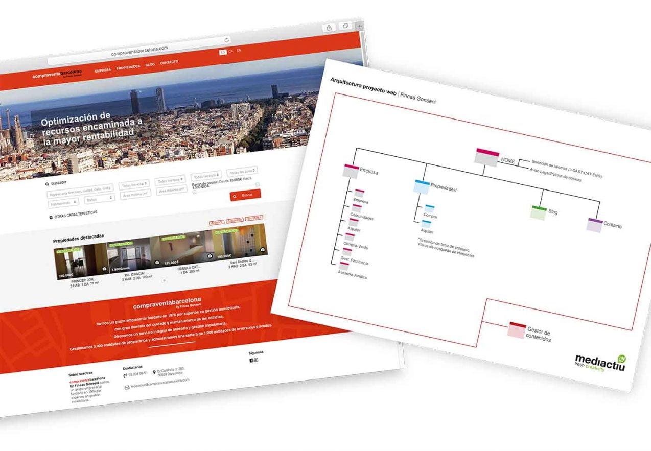 planificacion-web-arquitectura-Barcelona