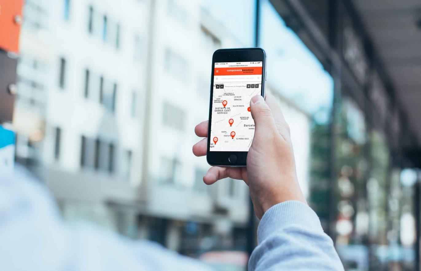 -web-responsive-smartphone-barcelona