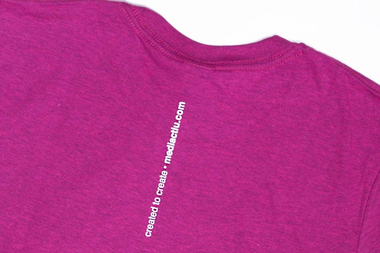 brand-design-tshirt-barcelona-studio