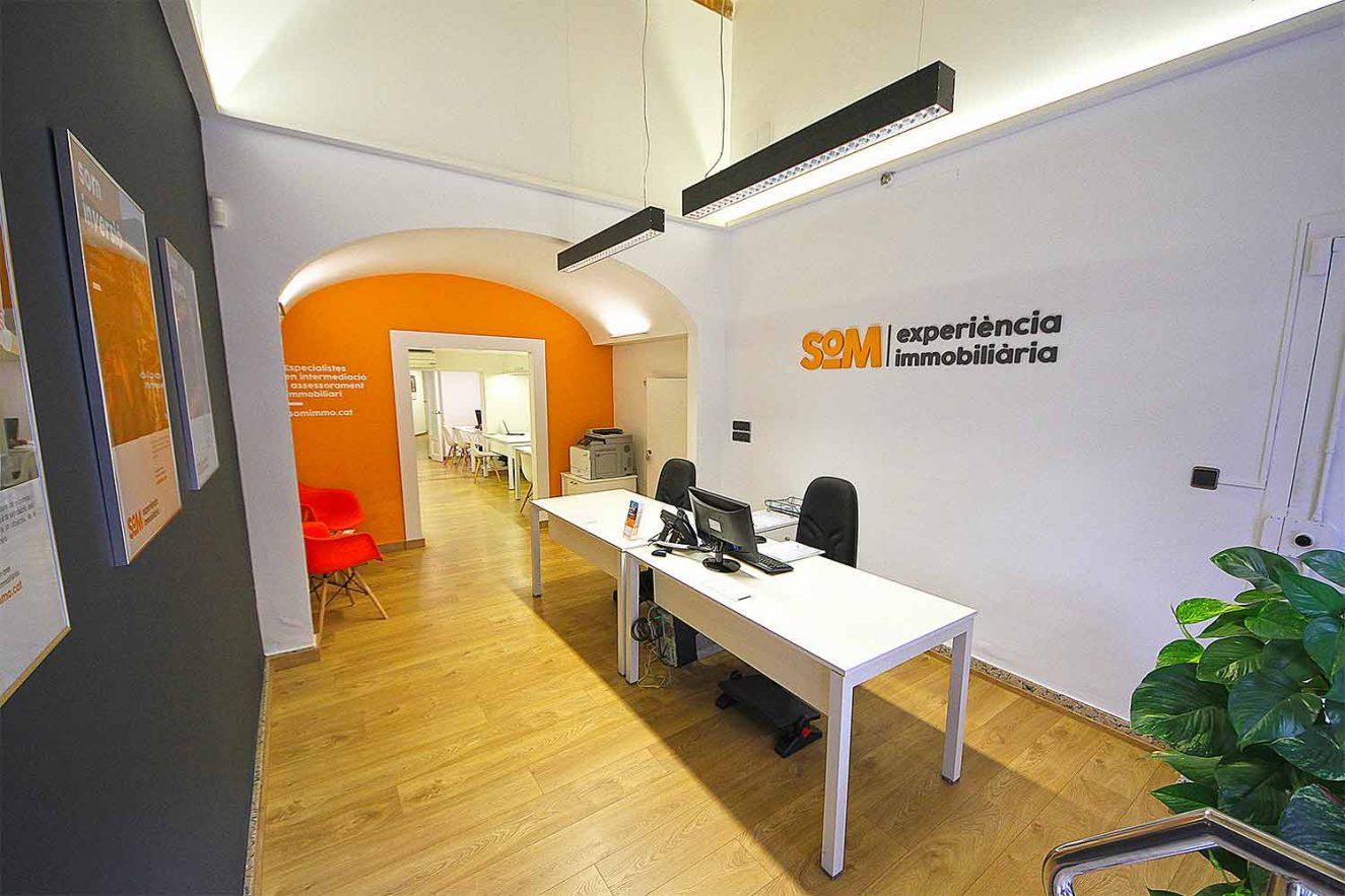 branding-logotipo-empresa-immobiliaria-barcelona2