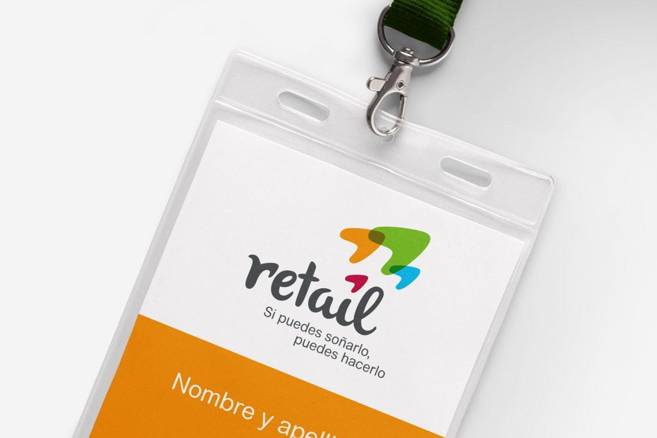 branding-per-a-empreses-estudi-bracelona