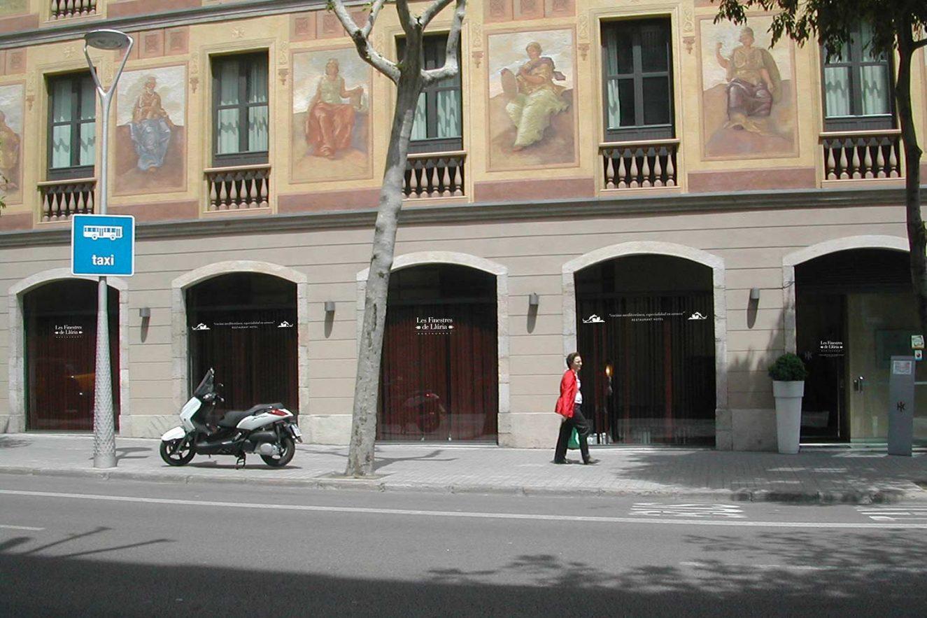 branding-restaurant-estudi-disseny-barcelona