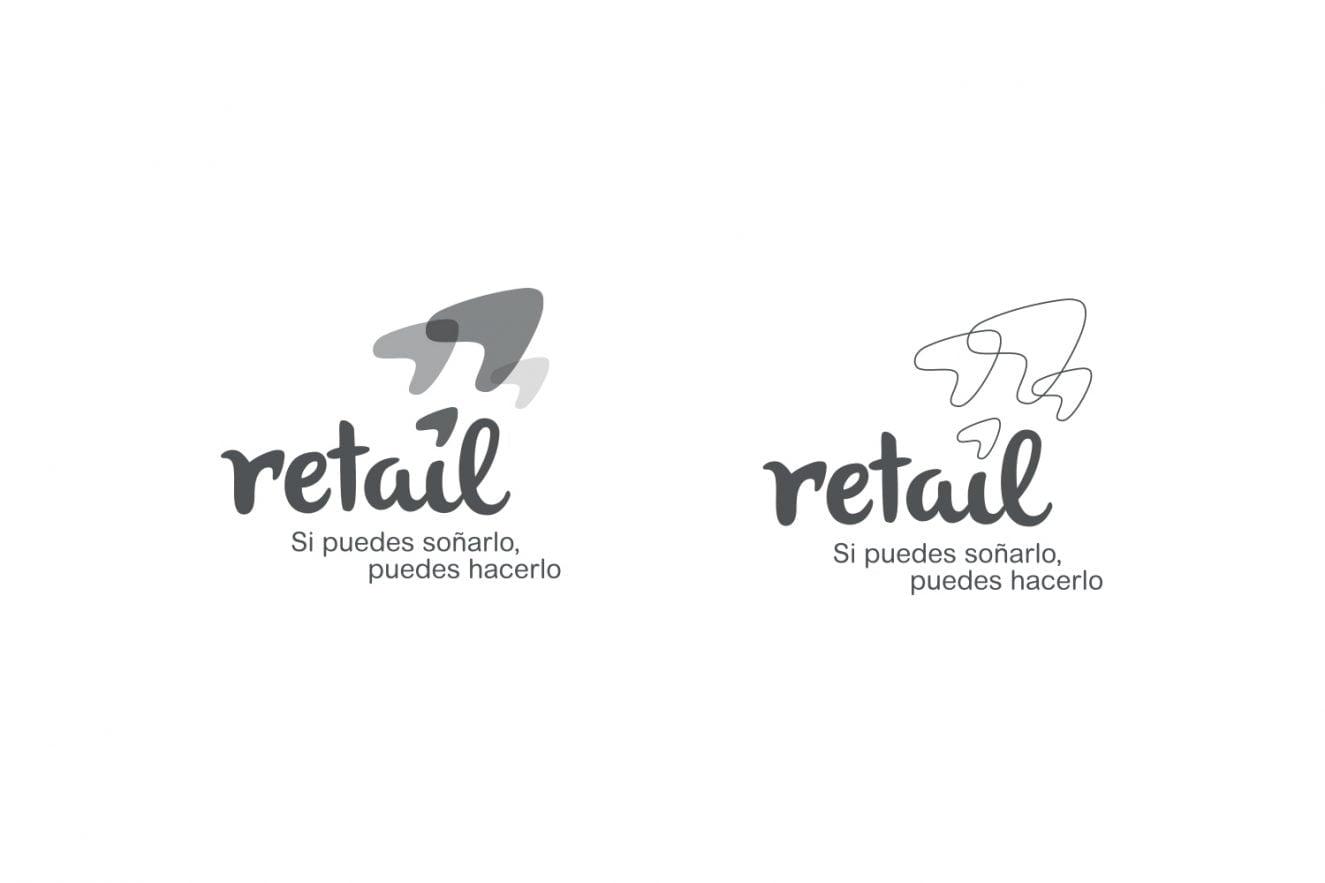 branding-studio-barcelona-logo