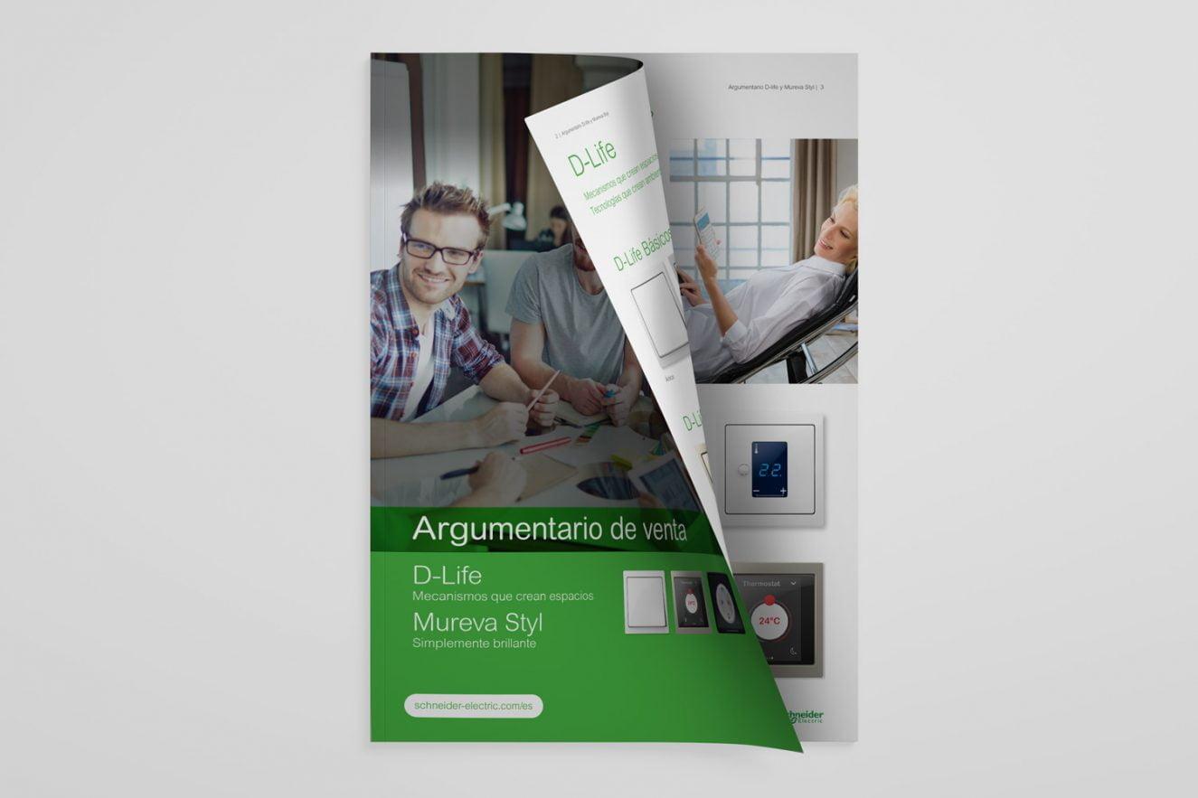 catalogos-empresa-estudio-de-diseno-grafico