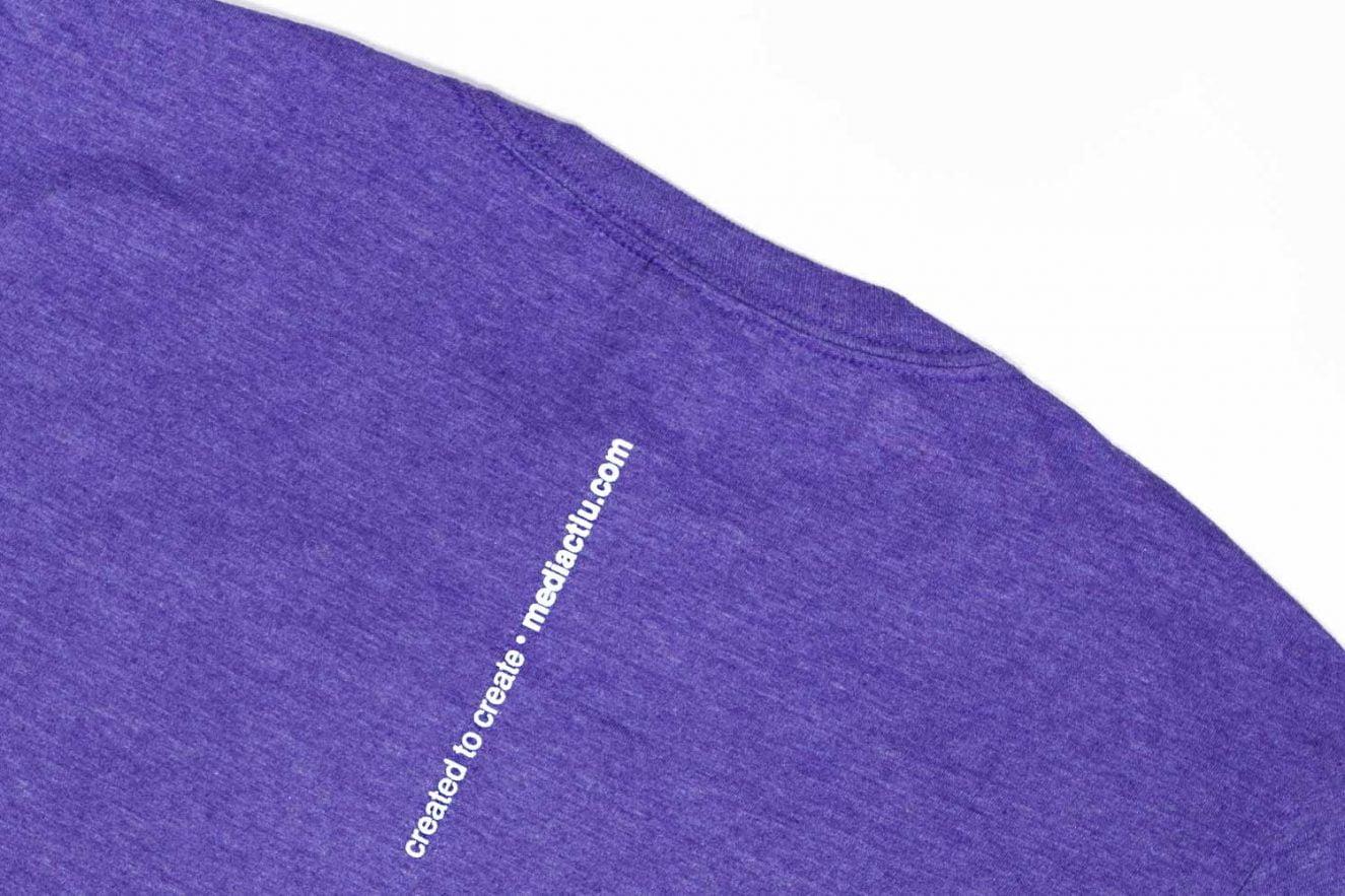 diseno-camisetas-corporativas-barcelona-estudio