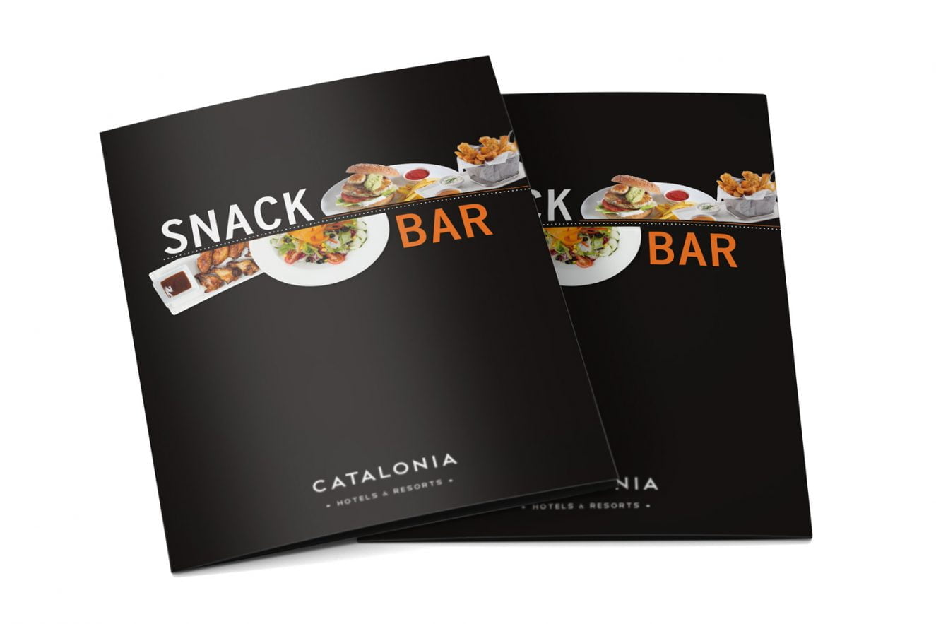 diseno-carta-snack-bar-grafica-estudio-barcelona