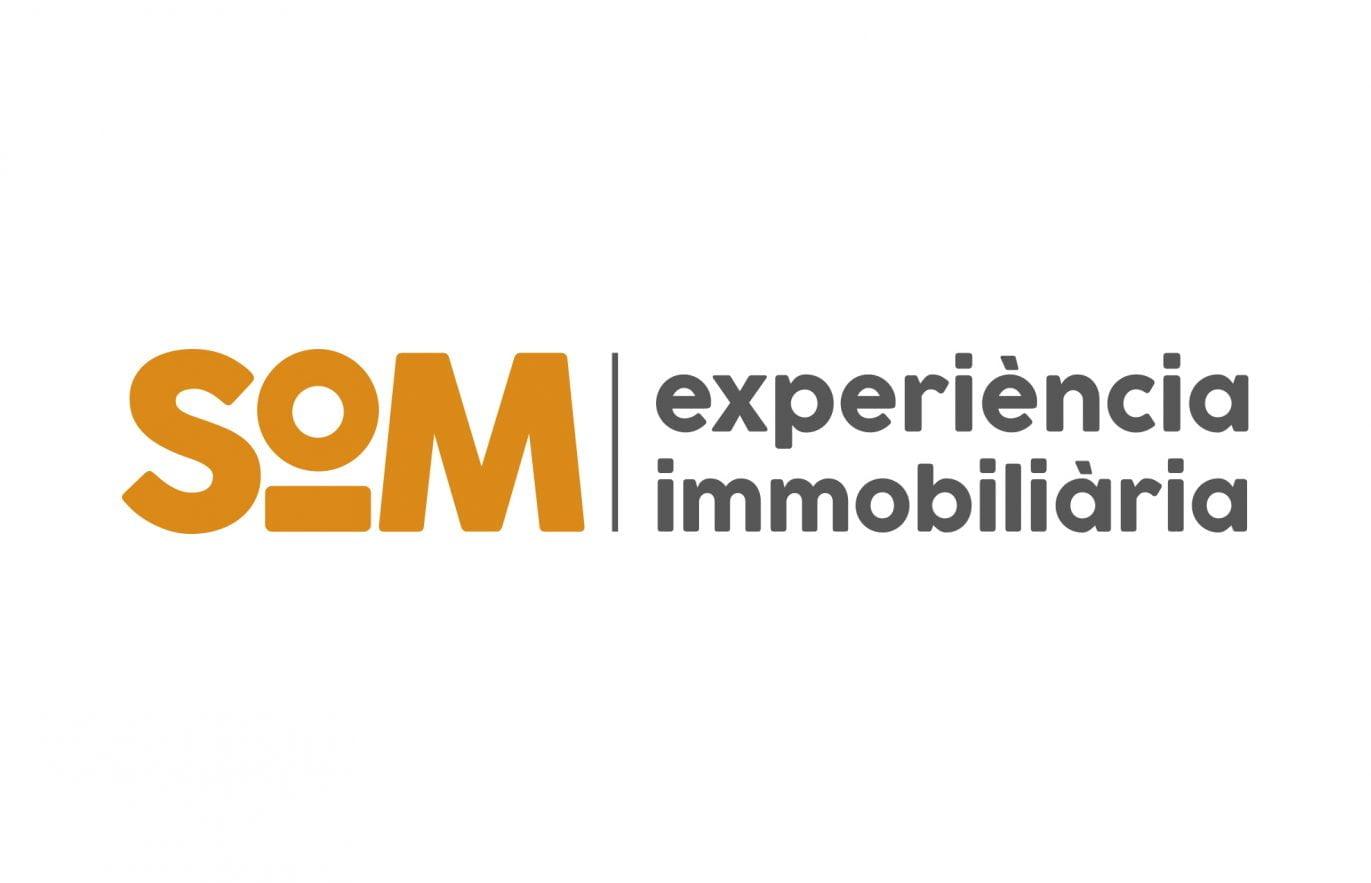 diseno de logotipo barcelona 1371x883 - Naming, branding, registro de marca, aplicaciones de marca...