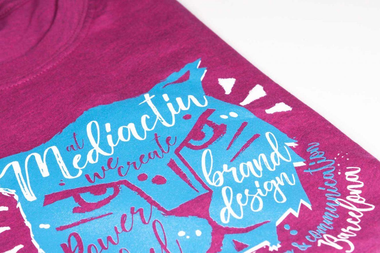 diseno-grafico-branding-camiseta-estudio-barcelona