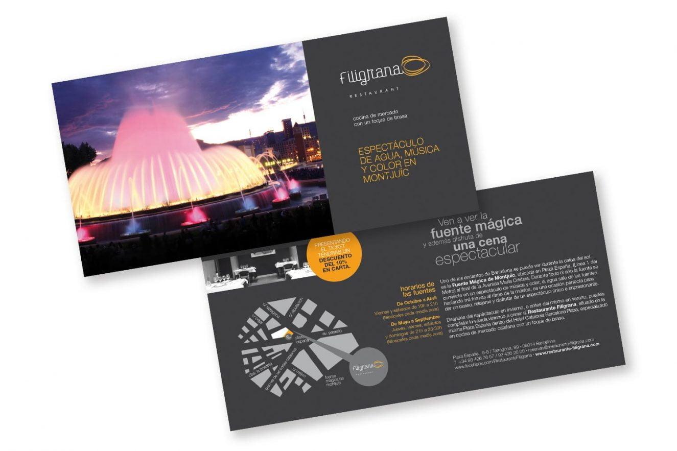 diseno-grafico-flyer-hotel-barcelona
