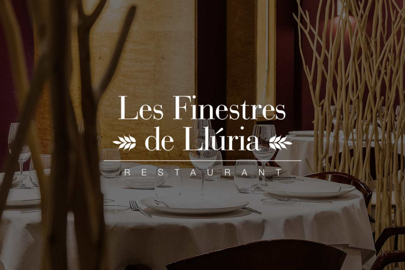 diseno-logotipo-restaurante-barcelona