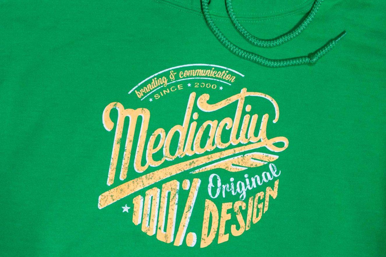 diseno-sudadera-estudio-grafico-branding